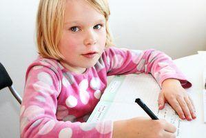 Exigências homeschooling califórnia