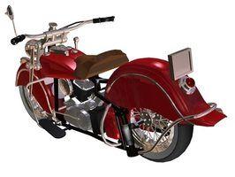 Leis títulos de moto de salvamento califórnia