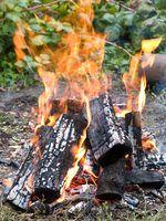 Leis fogueira cambridge ontario canadá