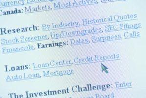Um empréstimo de sba pode ser incluído em uma bancarrota do capítulo 7?