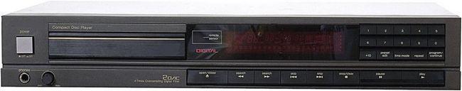 Posso comprar um gravador de dvd com entrada hdmi?