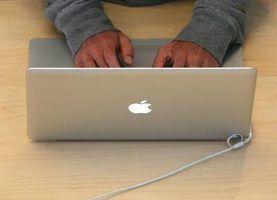 Posso instalar firefox na maçã?