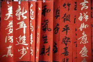 Pode acender lidar chinesa?