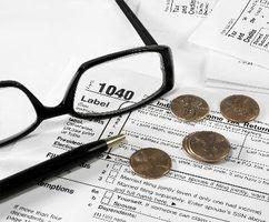 Meu namorado pode reivindicar o meu filho em seus impostos?