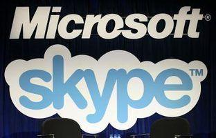 Facetime vs. Skype
