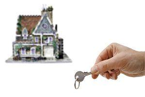 Você pode dar a propriedade real para alguém sem pagar imposto de renda pessoal?