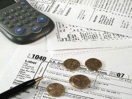 Pode ter imposto federal retido quando da venda de ações?