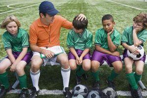 Sports & subsídios recreação no canadá