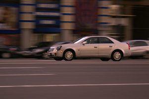 Leis de compra do carro no estado de alabama