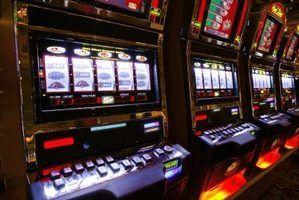 Casinos mais perto de albany, nova iorque