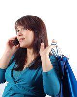Dicas de vendas de telefone celular