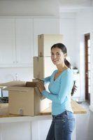Checklist para uma listagem de propriedades