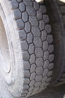 Produtos químicos para pneus com espuma