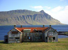 Jogos infantis na islândia