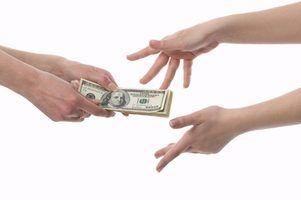 processadores de pagamentos virtuais eliminam a necessidade de pagar em dinheiro para bens e serviços.