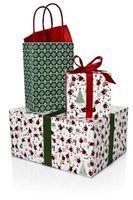 Idéias do presente de natal para o cara melhor amigo