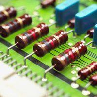 Tipos de placa de circuito