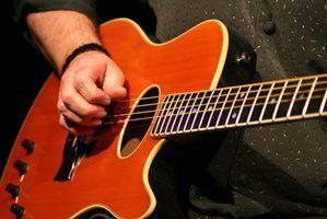 Clubes com música ao vivo no condado de delaware, pensilvânia