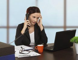 A chamada do frio vs. E-mail marketing