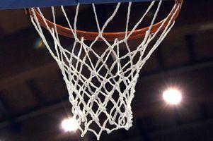 Regras de basquete universitário para walk-ons