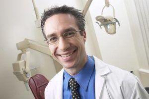 Faculdades para odontologia