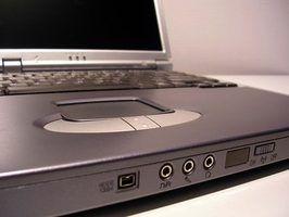 Recursos de hardware e software comuns geridos por sistemas operacionais