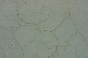 Piso aferidores de concreto para pisos que o suor