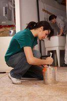 Ideias condomínio remodelar
