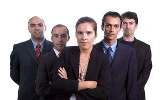 Conflito nas atividades no local de trabalho