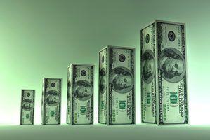 Leis em kentucky para contas médicas em relatórios de crédito
