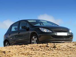 Leis do consumidor para veículos utilizados em quebec