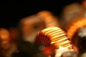 Perigos pulseira de cobre