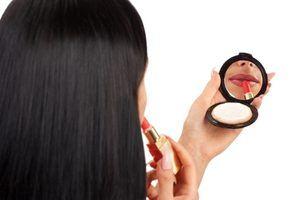 Requisitos cosmetologia na irlanda