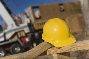 Excesso de custos em projetos de construção