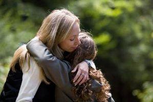 Atividades de aconselhamento para adolescentes