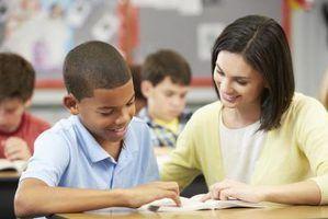 Infracções penais que vão parar a certificação de professores