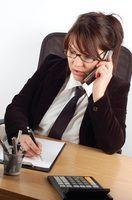 Cvs funções de trabalho supervisor de turno