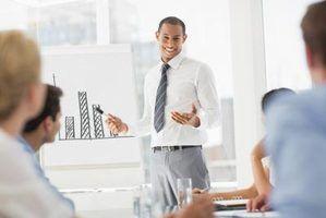 Definição e deveres de uma ligação de marketing