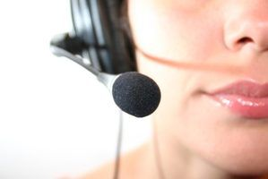Os dispositivos que impedem ligações de telemarketing