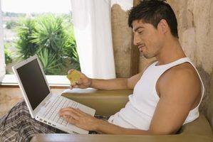 Diferença entre 2mb e serviço de internet 3mb