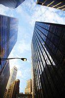 Diferença entre engenharia de arquitetura & architecture