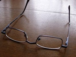 Diferença entre hipermetropia e miopia