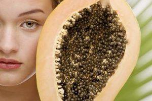 Silka especificações sabão em barra papaya