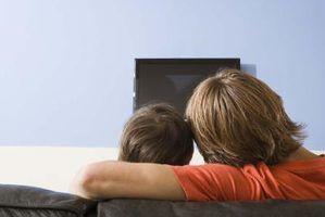 Conversores digitais que são compatíveis com fios