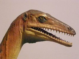 Jogos de luta do dinossauro