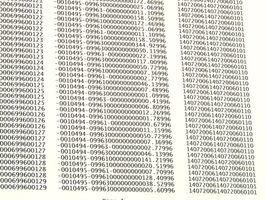 Desvantagens de um banco de dados xml