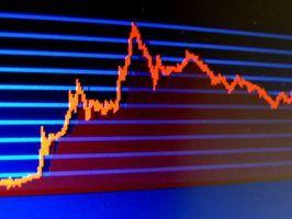 Desvantagens de emissão de ações e títulos