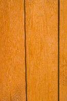 Ideias diy para painéis de parede de madeira remodelação