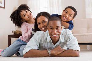 Faça você mesmo: adopção padrasto