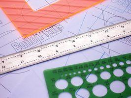 Elaboração de ferramentas e materiais
